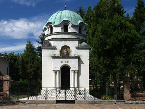 vidin-antim-1-mausoleum