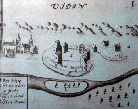vidin-fortress-ca-1689-1690