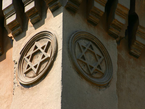 vidin-old-synagogue-01