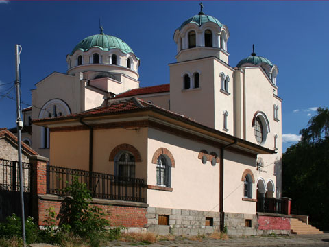 vidin-saint-nicholas-church