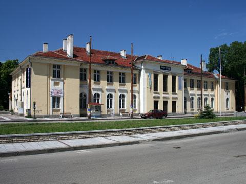 vidin-train-station-01