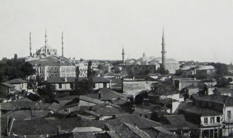 view-of-adrianople-with-mosques