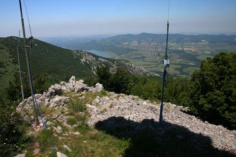 view-towards-vratsa-from-okolchitsa-peak