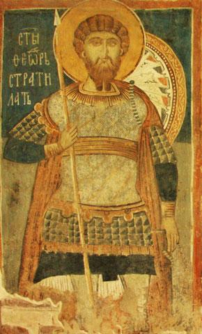 zemen-fresco-st-theodore-stratilatus