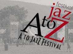 a to jazz festival 2017