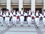 burgas international folklore festival 2017