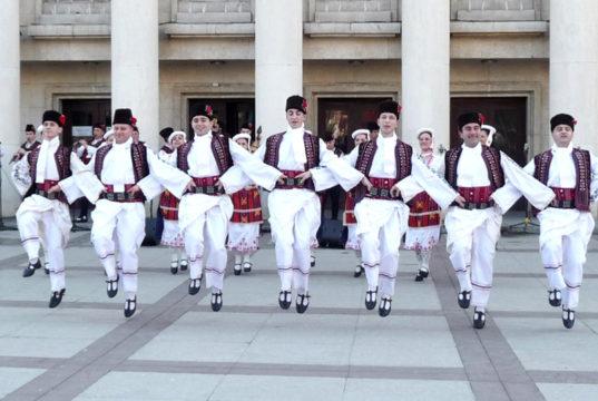 burgas international folklore festival 2017