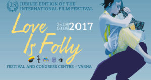 love is folly 2017