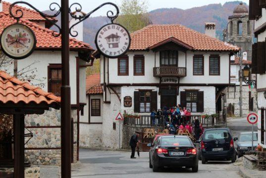 zlatograd image gallery