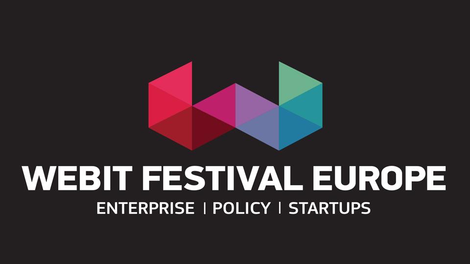 webit festival europe 2018