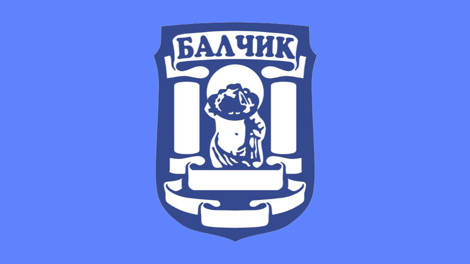 Balchik Municipality Dobrich Province
