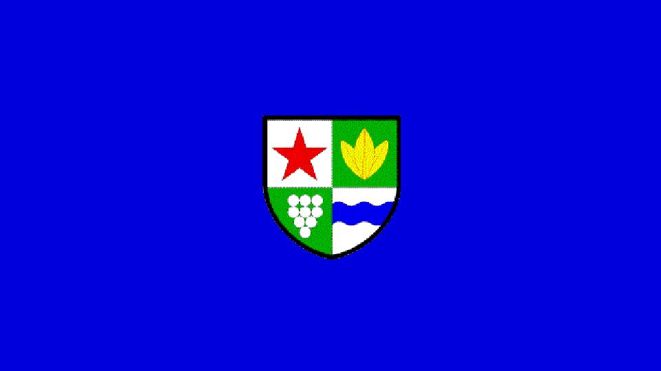 Boboshevo Municipality Kyustendil Province