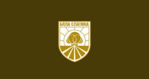 Byala Slatina Municipality Vratsa Province