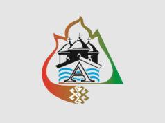 Georgi Damyanovo Municipality Montana Province