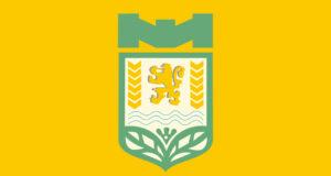 Maritsa Municipality Plovdiv Province