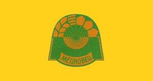Medkovets Municipality Montana Province