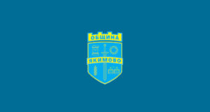 Yakimovo Municipality Montana Province