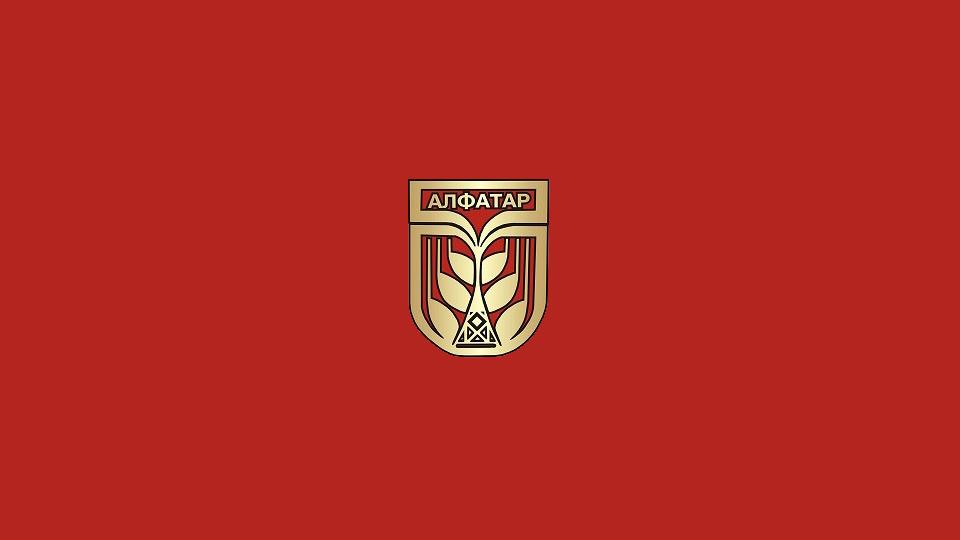 Alfatar Municipality