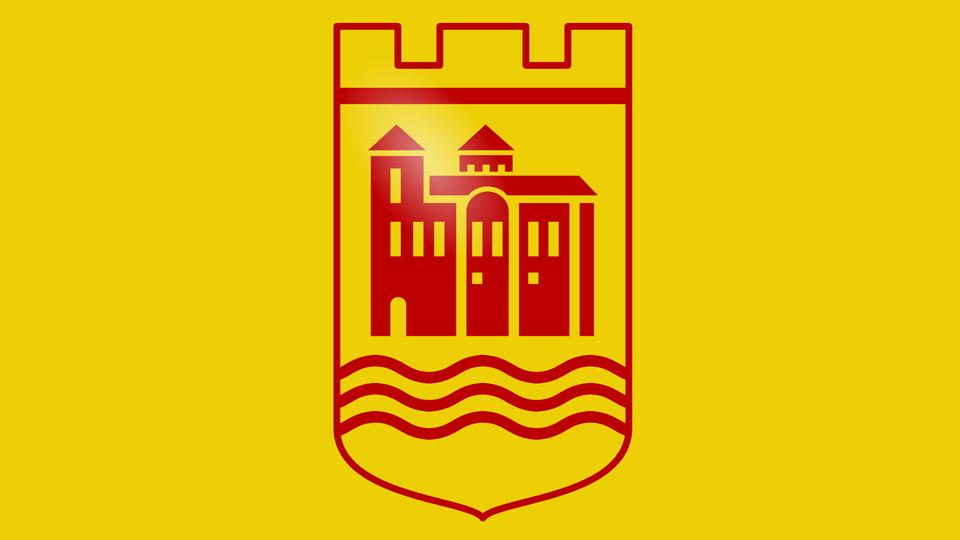 asenovgrad municipality