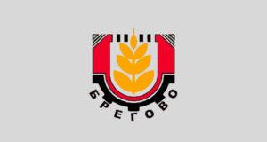 Bregovo Municipality Vidin Province