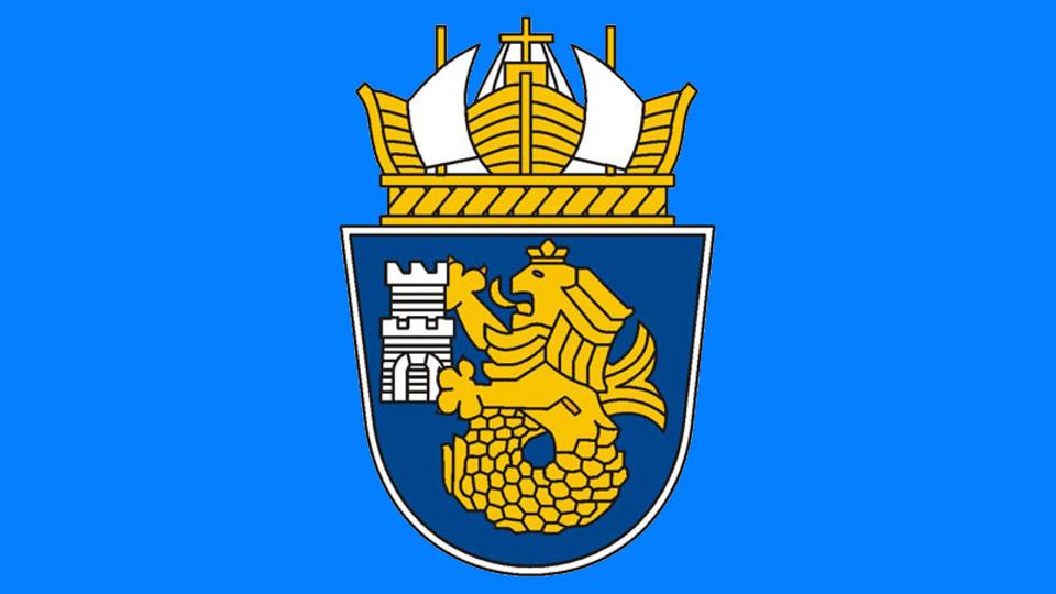 Burgas Municipality Burgas Province