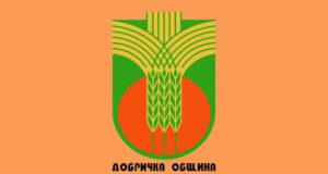 dobrichka municipality dobrich province