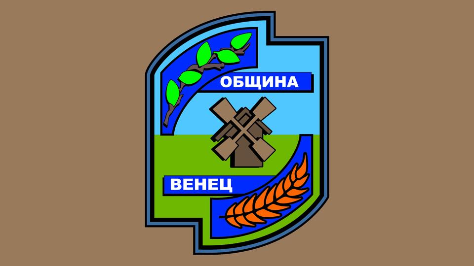 Venets Municipality Shumen Province