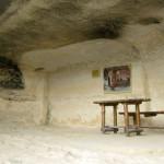 aladzha-monastery-01